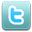 icon_twitter_32 copy