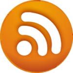 GLACC RSS Feed